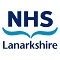 NHS Specialist Health Promotion Service